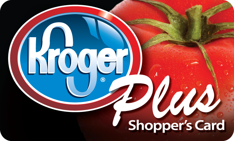 kroger-plus-card.png