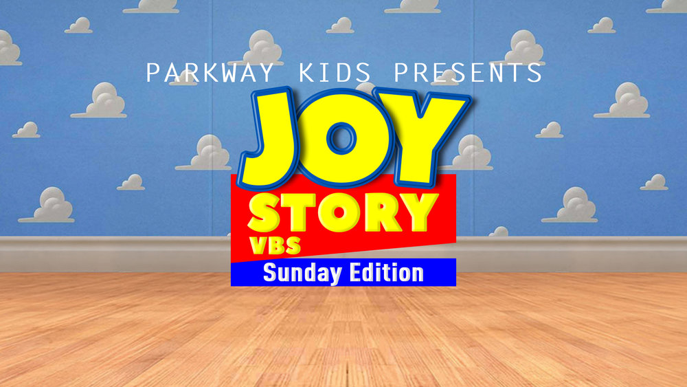 Joy Story sunday.jpg
