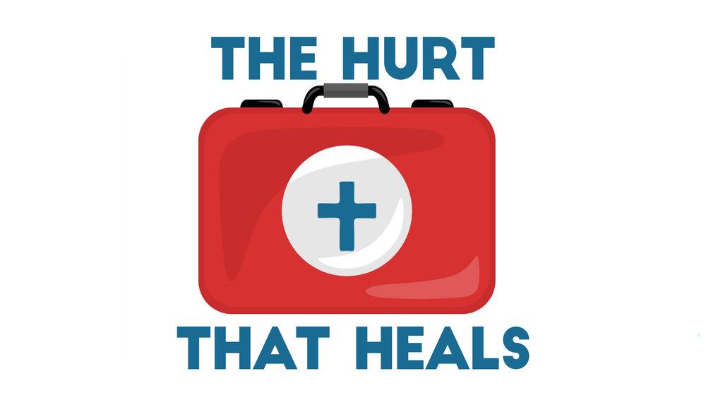 Hurt that Heals.jpg