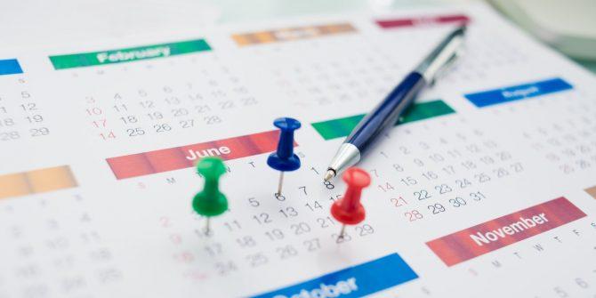 Calendar-Templates-Featured-670x335.jpg