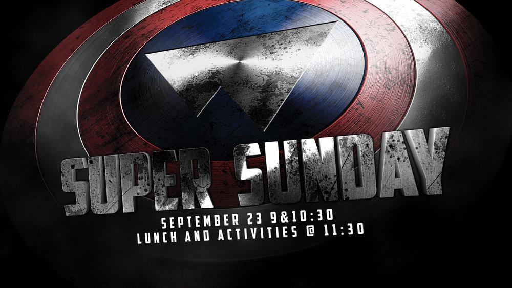 Super Sunday graphic.jpg