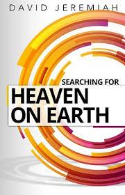 Heaven on Earth.jpg