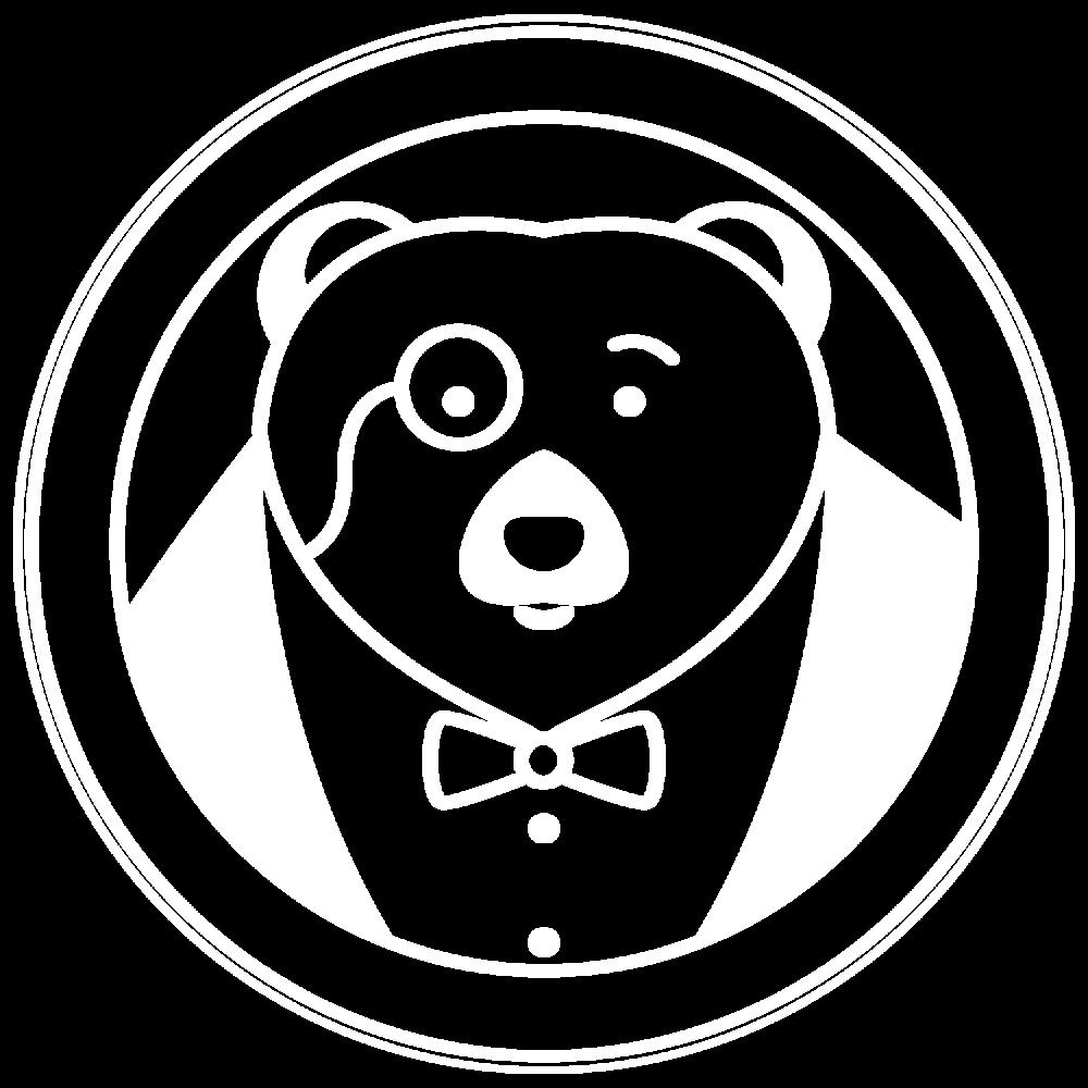 EST-bear-emblem-white 1500.png