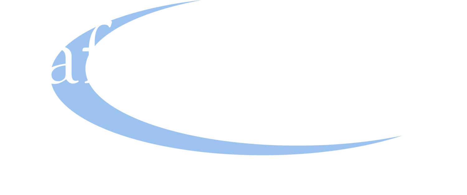 Safe Harbors Corporate Travel Management