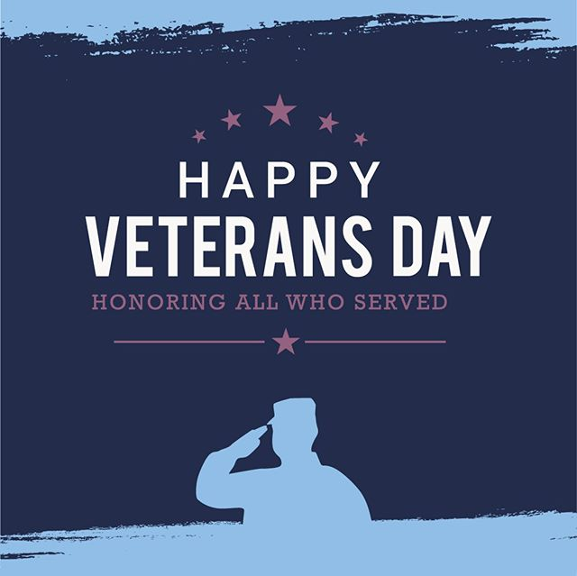 Thank you to those who have served this country #veterans #veteransday #veteransUSA 🇺🇸