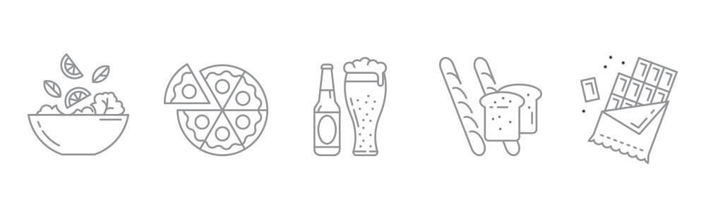 gluten-free-icons.jpg
