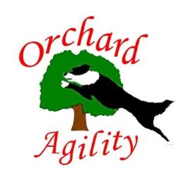Orchard Agility (FB).jpg