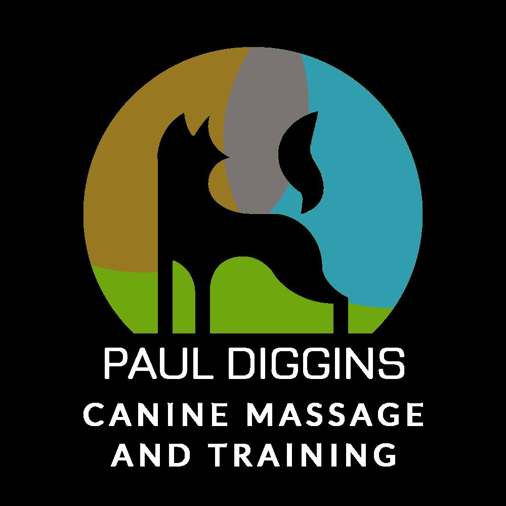 logo-transparent-white-writing-half-size.png