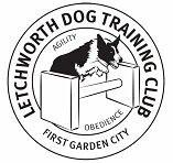 Letchworth DTC.jpg