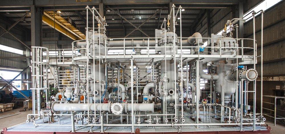 Petromar Engineered Solutions PVT LTD India copy.jpg