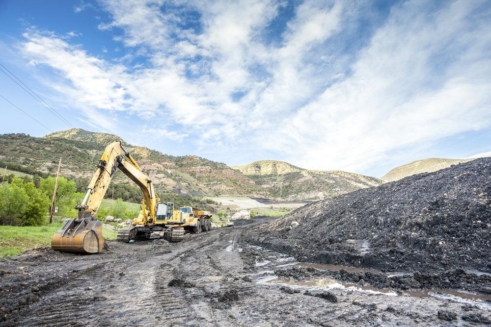 PT Int'l Mineral Development.jpeg