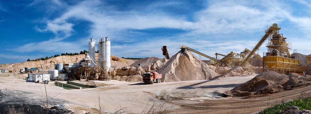 PT Shantung Mineral Resources.jpeg