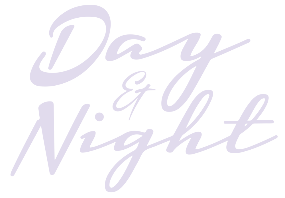 Logo Day and Night PNG.png