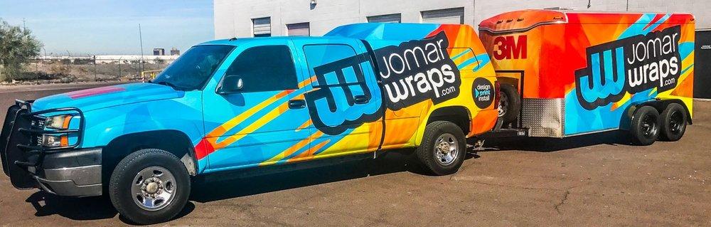 jomar_wrap10