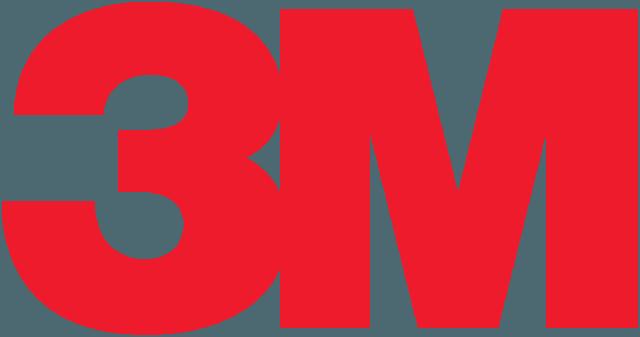 3M-Certified-Installer-Phoenix