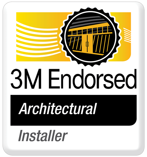 3m-endorsed-architectural-installer.png
