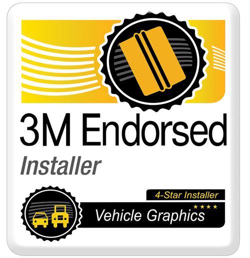 3m-endorsed-installer.png