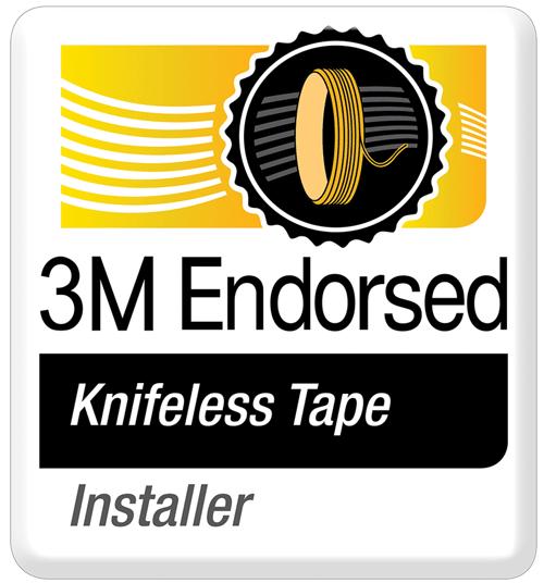 3m-endorsed-knifless-tape.png