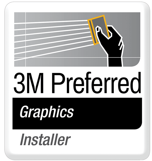 3m-preferred-graphics-installer.png