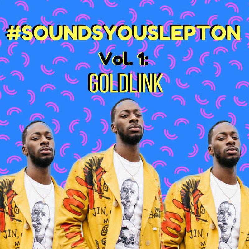 soundsyouslepton.png