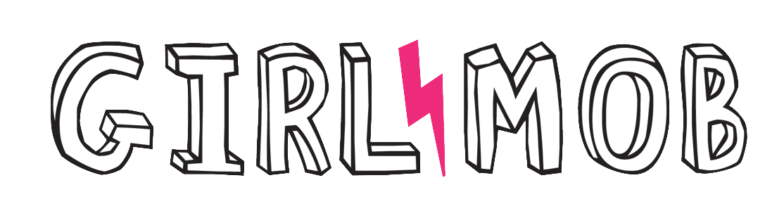 the-girl-mob-logo