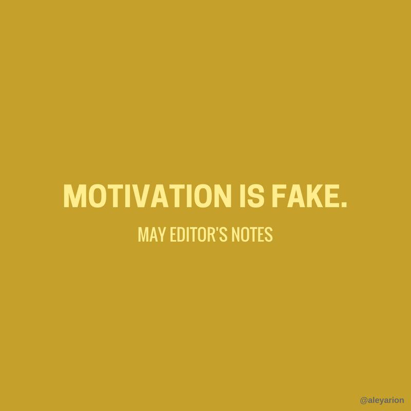 motivation-is-fake.png
