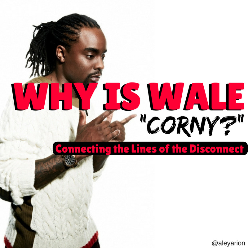 why-is-wale.png