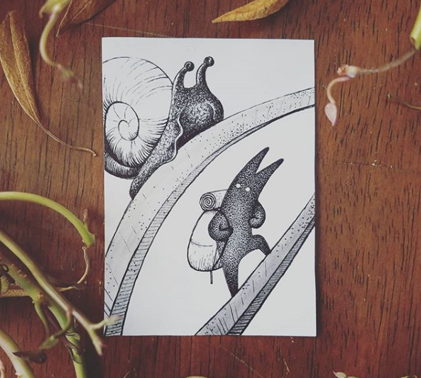 inktober-snail-illustration.PNG