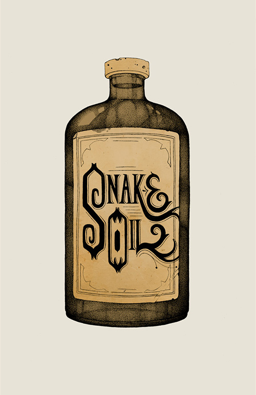 snake-oil-illustration.jpg