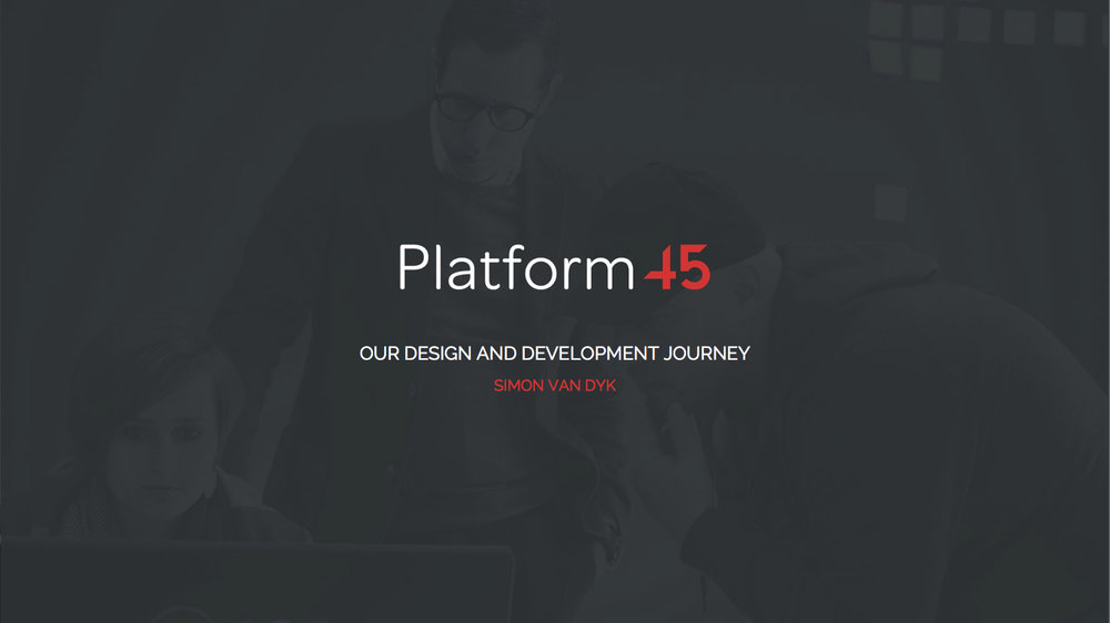 P45-_Design___development_journey.jpg
