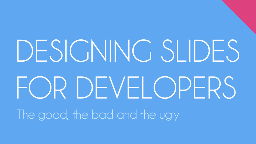 Designing_slides_for_developers.jpg