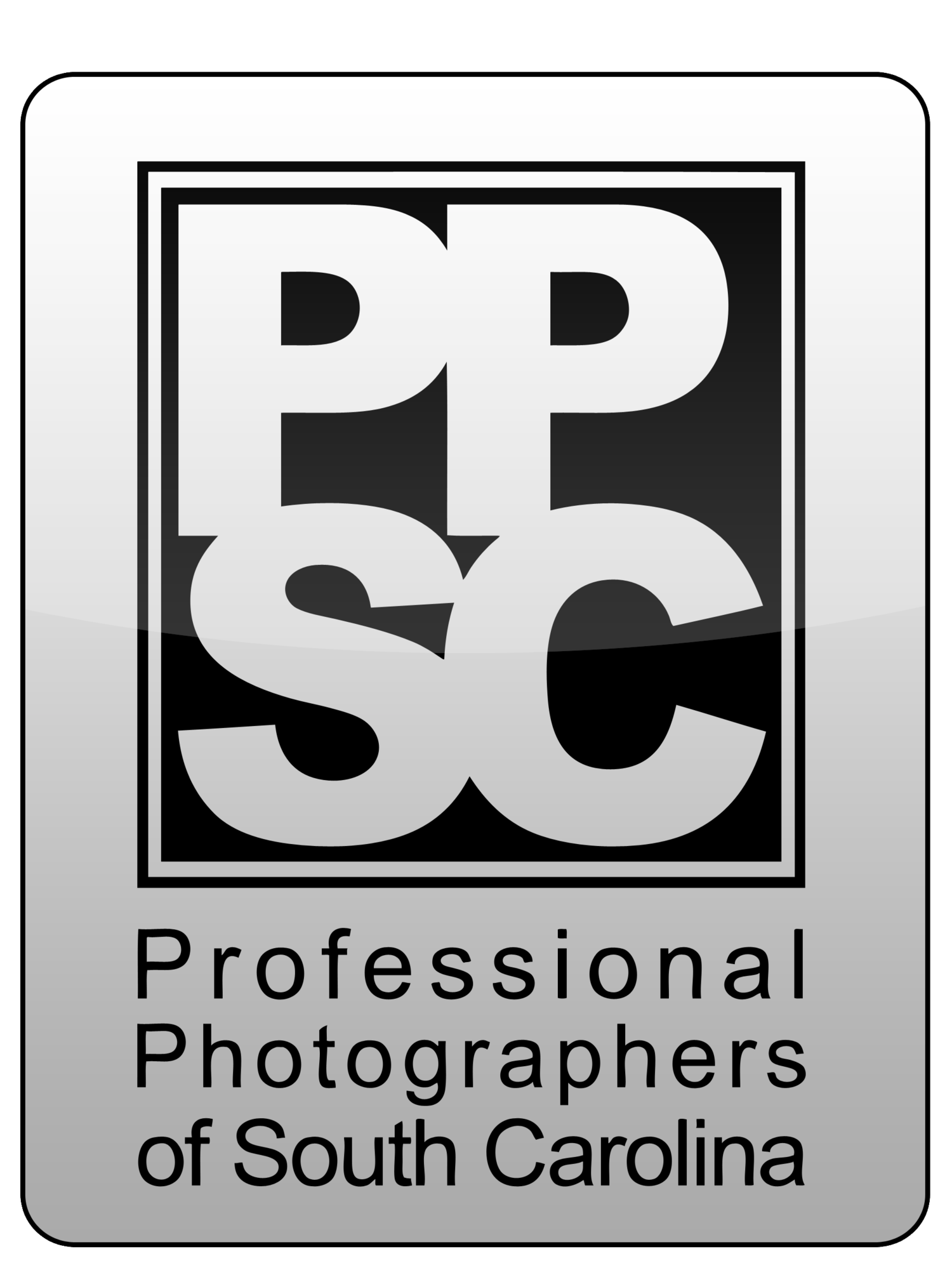 Professional Photographers Of South Carolina