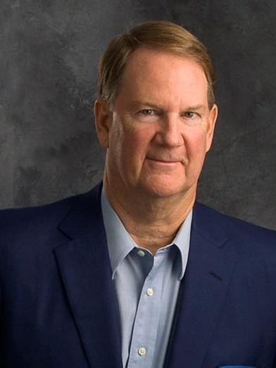 John Herrel, M. Photog., CR. Photog., CPP   Treasurer