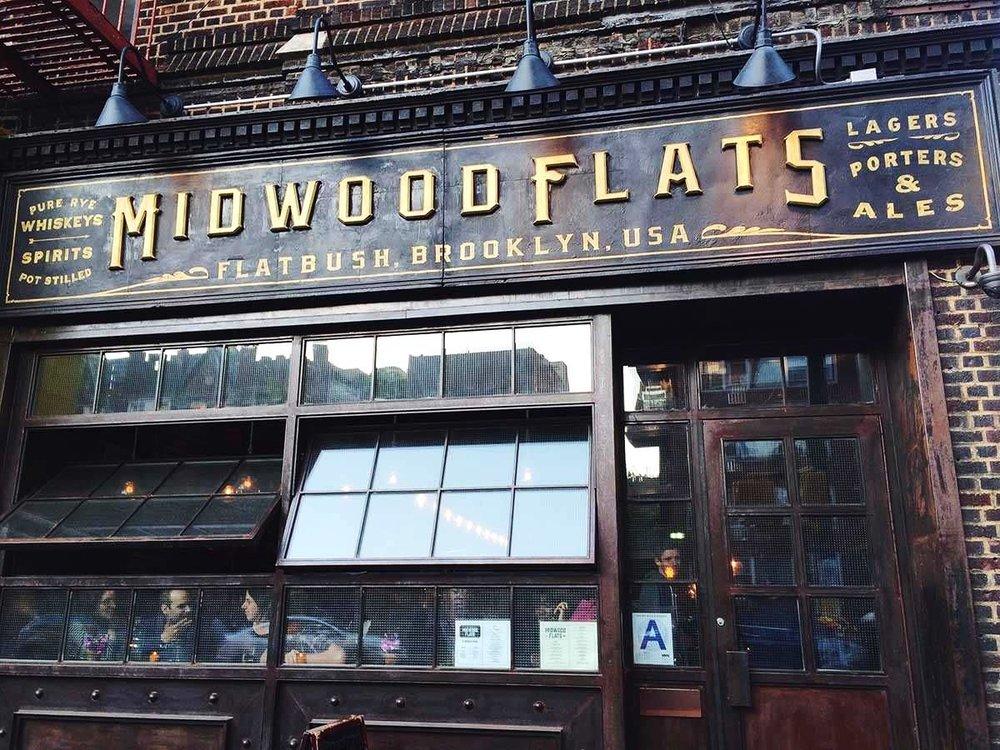 Midwood_9_958cc5e0ce9e8b61b7d8ceb036d1f79e.jpg