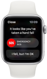 gift-guide-Apple-Watch-Series-4-fall.jpg