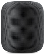 gift-guide-HomePod-black.jpg