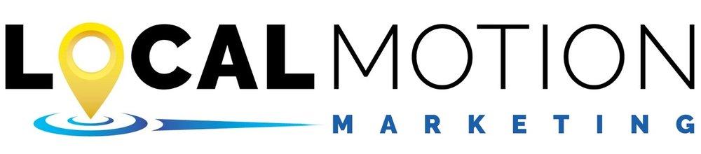LMM_Logo2.jpg