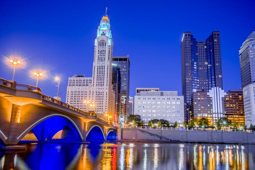 Columbus-Ohio.jpg