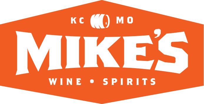 Mike's Wine & Spirits