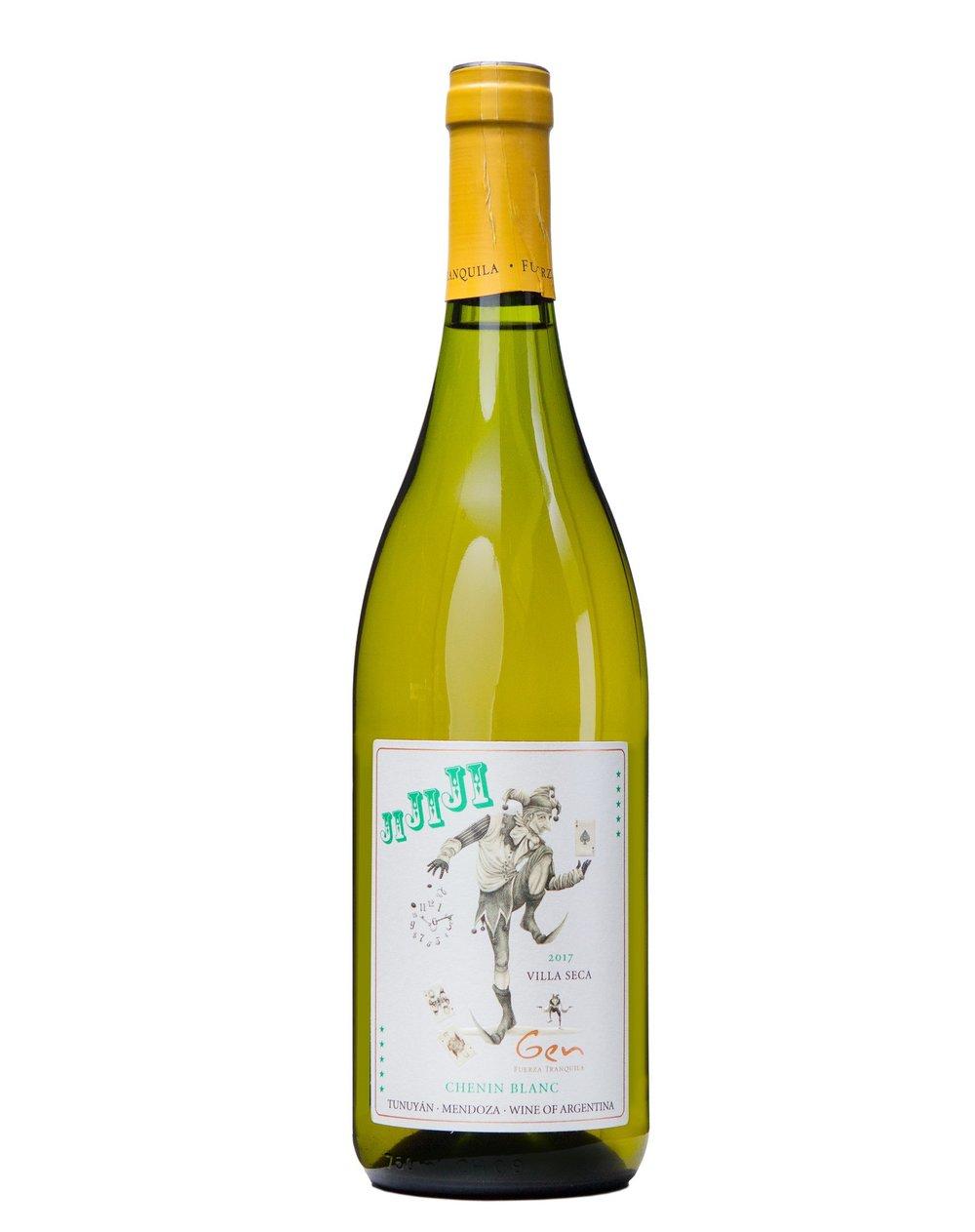 Plonk_2018_01_Bottle_Gen_del_Alma_Ji_Ji_Ji_Chenin_Blanc_2048x2048.jpg