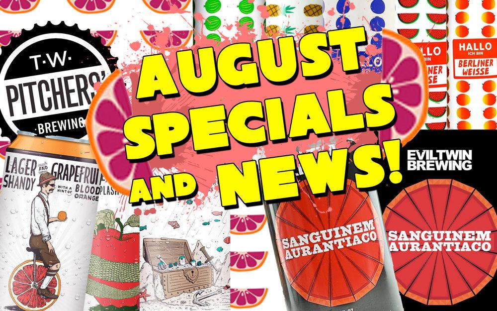 August Web Specials Header.jpg