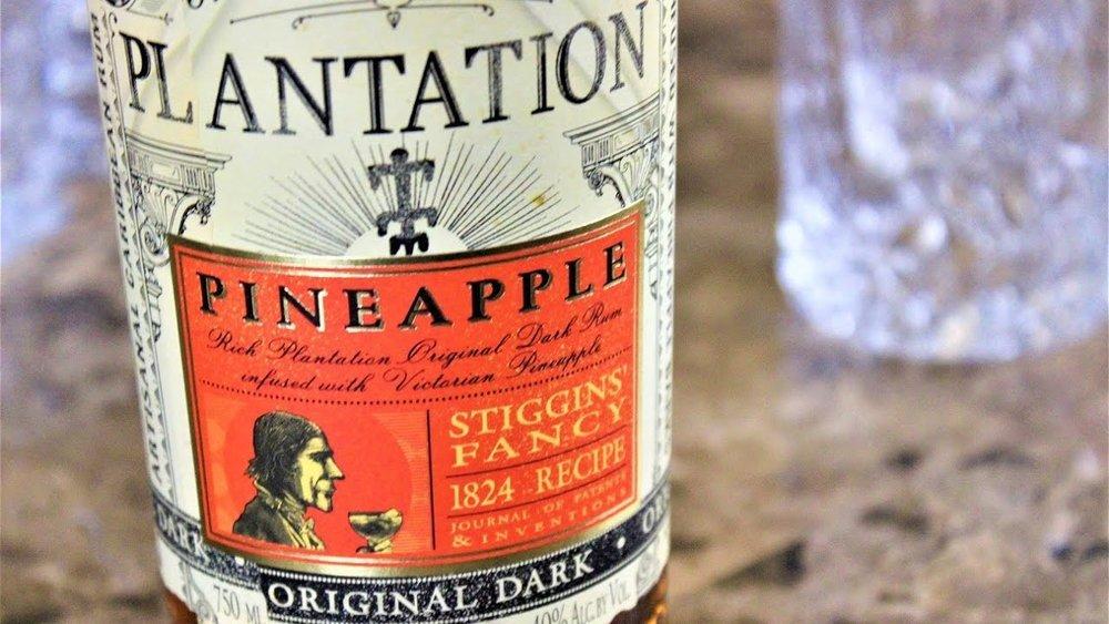 Pineapple Rum.jpg