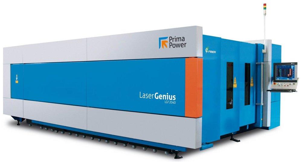 Laser Genius LGf2040 (3972x2136) 2.jpg