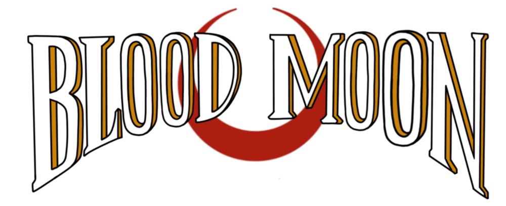 blood moon logo.png