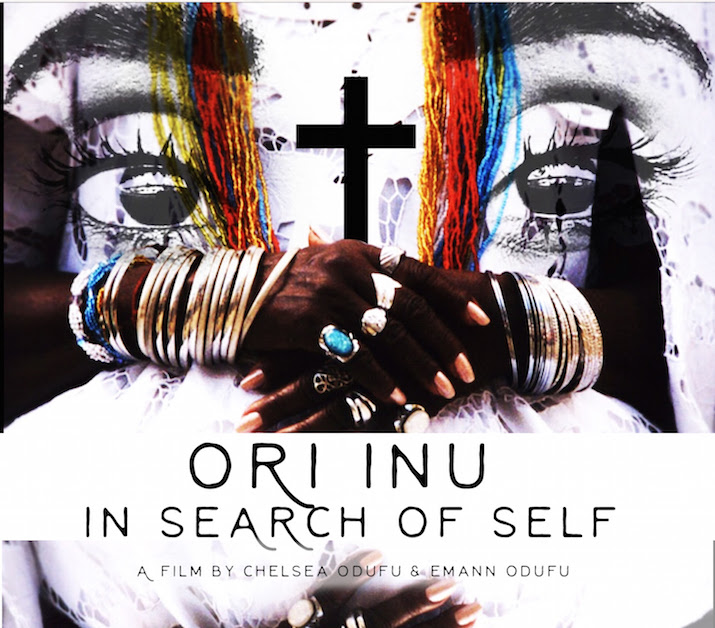 ori-inu-in-search-of-self-chelsea-emann-odufu-POSTER.jpg