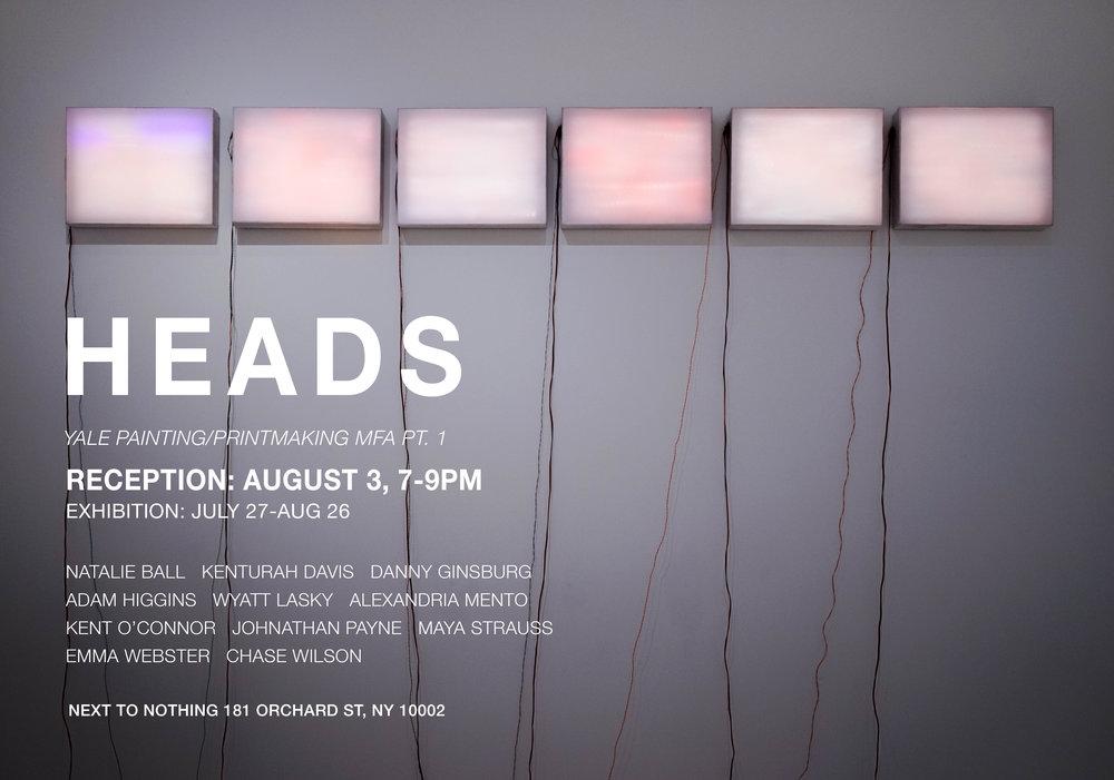 HEADS9 2.jpg