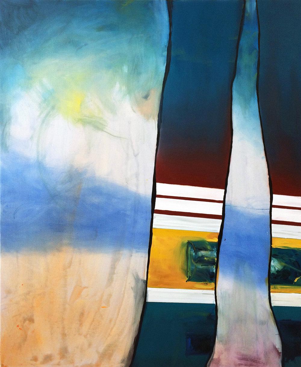 Kathryn Kerr, Colossus, 2018, 48x58, $6300.jpg