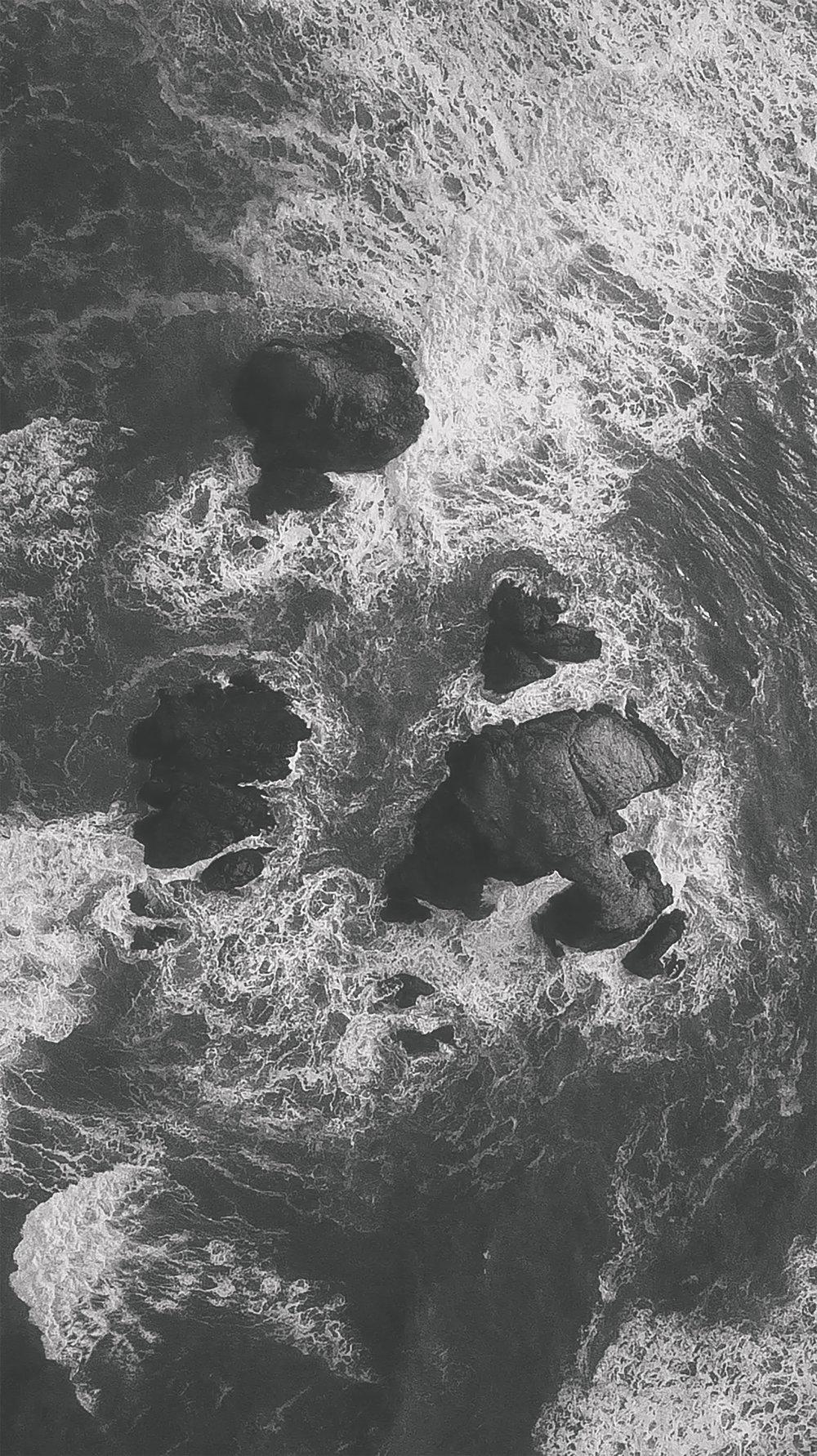 OCEANO_TOP.jpg