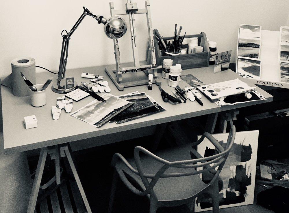 Peter Goss Studio 1.jpg