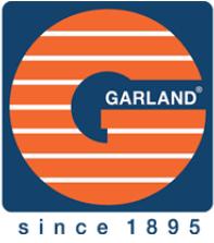 garland logo.PNG